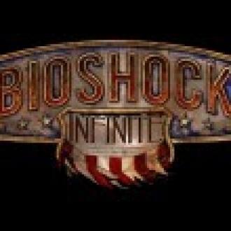 BioShock: Infinite'den Yeni Video