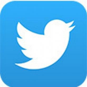Twitter Yeni Mobil Kampanyalarla Geliyor