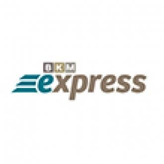 BKM Express Nedir?