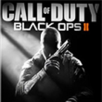 Black Ops 2'den Yeni Video