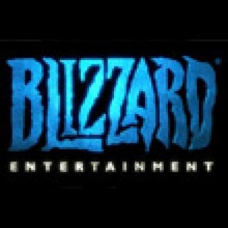 Blizzard Hack'lendi, Hesaplar Tehlikede