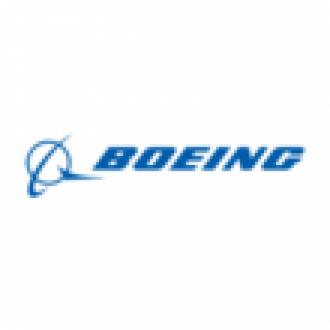 Boeing'ten Kriptolu Akıllı Telefon!