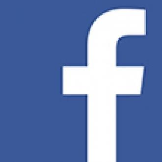 Facebook Arkadaşlarınızı Takip Etsin
