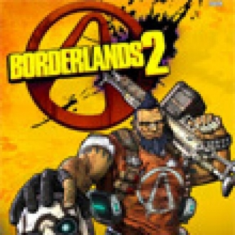 Borderlands 2 ile PhysX İşbirliği