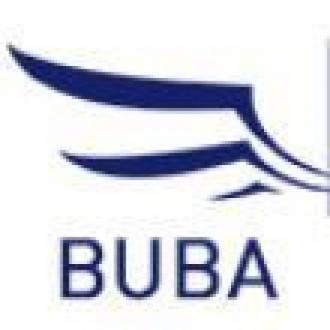 BUBA Faaliyete Başladı