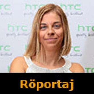 HTC Türkiye, One M8 Hakkında Ne Diyor?