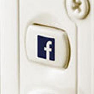 Facebook Kamerası: Canon PowerShot N
