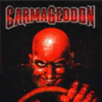 Carmageddon Android'e Ücretsiz