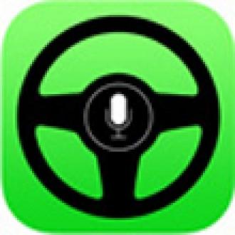 Apple iOS in the Car Nedir?