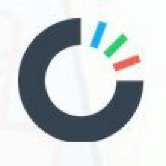Dropbox'tan Yeni Uygulama: Carousel