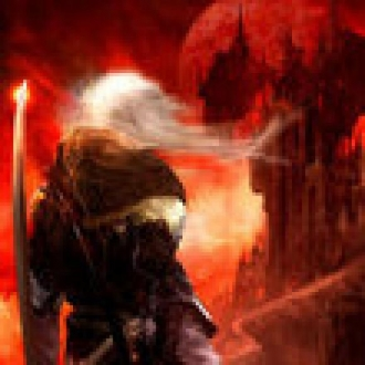 Castlevania: LoS 2'den Yeni Video
