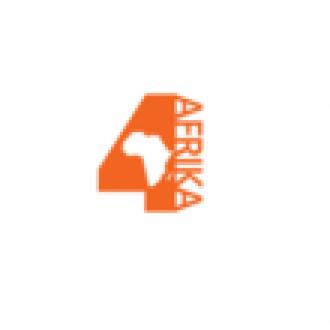 Microsoft'un 4Afrika Projesi Genişliyor
