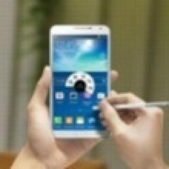 Hediyeli Samsung Galaxy Note 3 Fırsatı