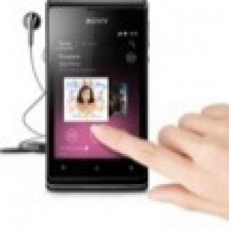 Sony Xperia Asya Pazarında Coştu