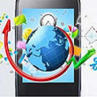 Yılın Telekomünikasyon Şirketi Avea