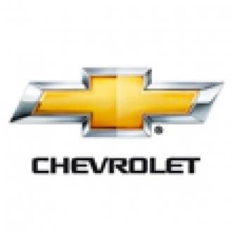 Siri, Chevrolet'e Geliyor!