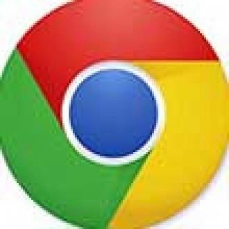 Google 2.7 Milyon Dolar Dağıtacak