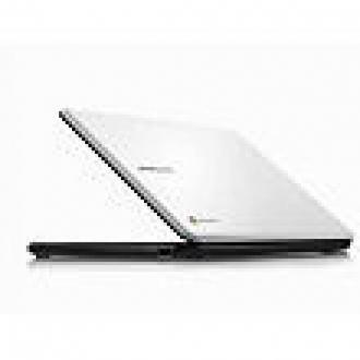 Chromebook Görücüye Çıktı