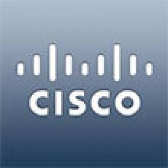Cisco Expo 2012'de Neler Oldu?