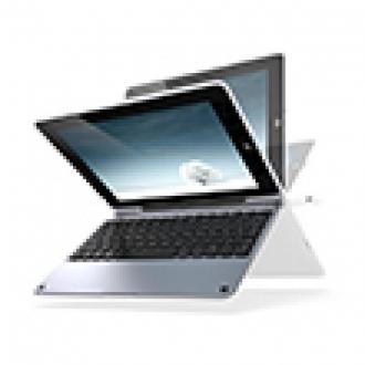 ClamCase Pro, iPad'i Macbook Air Yapıyor!