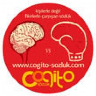 Cogito Sözlük