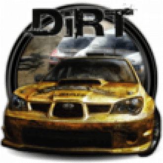 Dirt 3 PC İnceleme