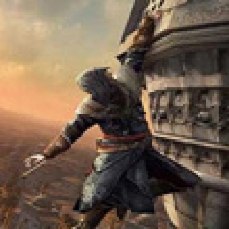 Assassin's Creed Revelations'la 10 Dakika