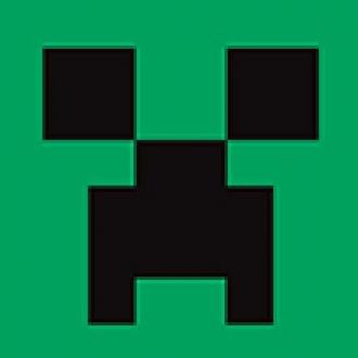 Oculus Rift için Minecraft Askıya Alındı!