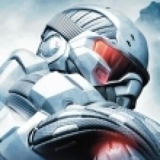 Crysis'in Xbox 360 Sürümünden Yeni Video