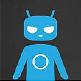 CyanogenMod 10 Ne Zaman Gelecek?