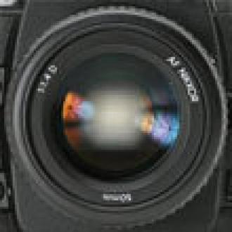 Nikon D800'ün Fotoğrafları Sızdırıldı