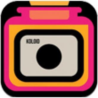 Fotoğraflarınızı Koloid ile Düzenleyin