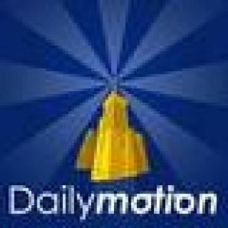 Dailymotion'a Erişim Engeli Geldi