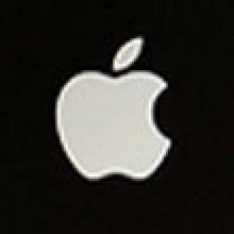 Apple Televizyonu 2013'de Gelebilir