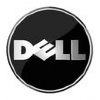 İnceleme: Dell XPS 12 Ultrabook