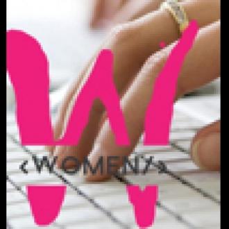 DevFest Women Konferansı 2 Mart'ta!