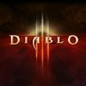 Diablo III Beta İnceleme