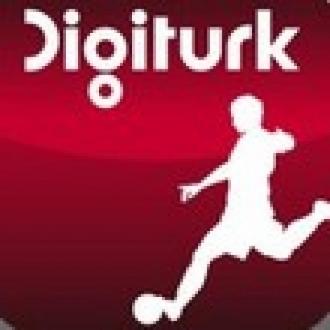 Digiturk HD Kanal Sıralaması Yenilendi