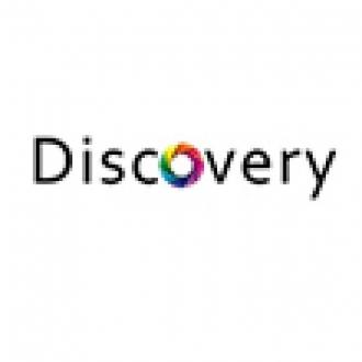 Discovery İçin Android Kitkat Yakında!