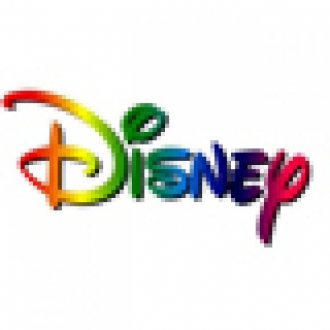 Disney, Lucasfilm'i Satın Aldı