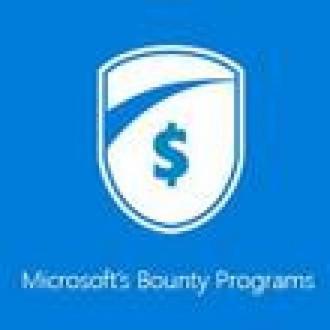 Microsoft'tan 100 Bin Dolarlık Yeni Ödül