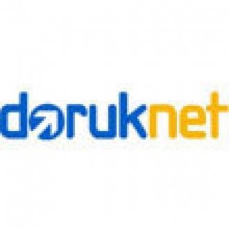 DorukNet'ten CeBIT'e Özel Kampanya