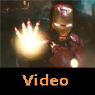 Iron Man 3'ün Fragmanı Yayımlandı