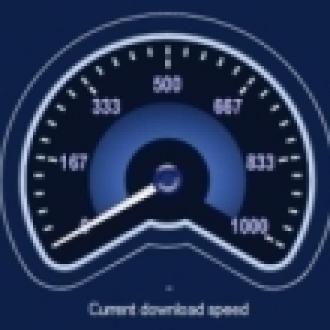 Mobil İnternet Ne Kadar Hızlanacak?