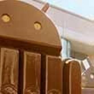 LG G2 İçin Kitkat Yolda!