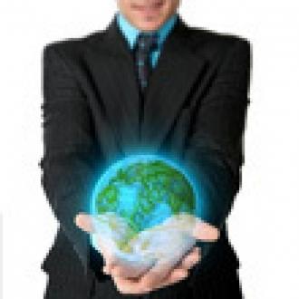 Dünyanın En Değerli Şirketi Açıklandı