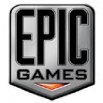 Epic Games'in Spike TV'ye Özel Videosu