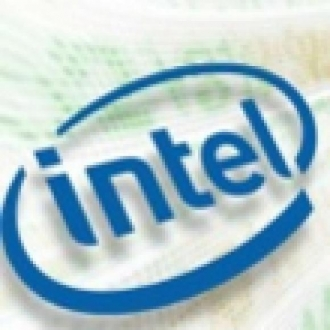 Intel, BASIS Science'ı Satın Aldı