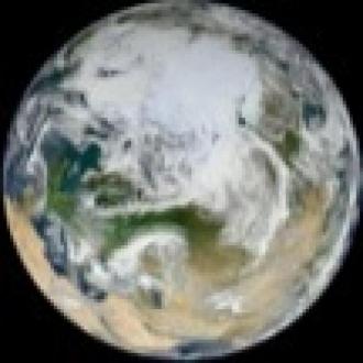 SDN Uzay Fotoğrafları Galerisi – 4