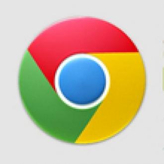 Google Chrome'da Fotoğrafla Arayın